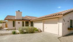 Photo of 14220 N Ashbrook Drive, Unit A&B, Fountain Hills, AZ 85268 (MLS # 6097003)