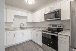 Photo of 2040 N 49th Place, Phoenix, AZ 85008 (MLS # 6103281)