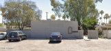 Photo of 7031 N 80th Avenue, Glendale, AZ 85303 (MLS # 6115202)