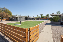 Photo of 4401 N 23rd Avenue, Phoenix, AZ 85015 (MLS # 6135431)