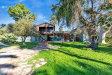 Photo of 4004 E Mckellips Road, Mesa, AZ 85215 (MLS # 6135727)