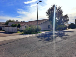 Photo of 2225 S Apache Drive, Apache Junction, AZ 85120 (MLS # 6136478)