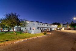Photo of 1150 E Orange Street, Tempe, AZ 85281 (MLS # 6166813)