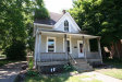 Photo of 505 Washtenaw Avenue, Ypsilanti, MI 48197 (MLS # 3250836)