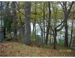 Photo of 1 Highland.Lot 17 Clf, Chelsea, MI 48118 (MLS # 3228417)