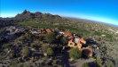 Photo of 27950 N 103rd Place, Scottsdale, AZ 85262 (MLS # 4889808)