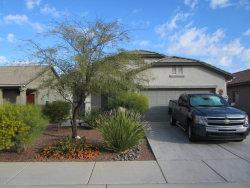 Photo of 20884 E Reunion Road, Red Rock, AZ 85145 (MLS # 5064325)