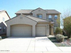 Photo of 33987 S Colony Drive, Red Rock, AZ 85145 (MLS # 5065375)