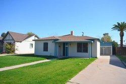 Photo of 2241 N 16th Avenue, Phoenix, AZ 85007 (MLS # 5068909)