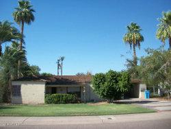 Photo of 1540 W Windsor Avenue, Phoenix, AZ 85007 (MLS # 5086022)