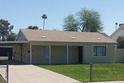 Photo of 2245 N 17th Avenue, Phoenix, AZ 85007 (MLS # 5090184)