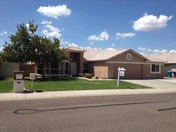 Photo of 4115 E Vista Drive, Phoenix, AZ 85032 (MLS # 5094674)