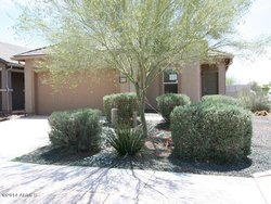 Photo of 21061 E Founders Road, Red Rock, AZ 85145 (MLS # 5110969)