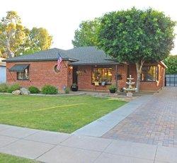 Photo of 1628 N 11th Avenue, Phoenix, AZ 85007 (MLS # 5115881)