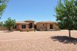 Photo of 3625 N 188th Avenue, Litchfield Park, AZ 85340 (MLS # 5131896)