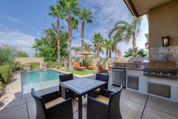 Tiny photo for 4531 N Phoenician Place, Unit 7702, Phoenix, AZ 85018 (MLS # 5150538)