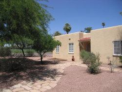 Photo of 1550 W Edgemont Avenue, Phoenix, AZ 85007 (MLS # 5156002)