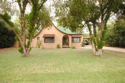 Photo of 1708 E Pinchot Avenue, Phoenix, AZ 85016 (MLS # 5158675)