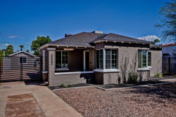 Photo of 2233 N 17th Avenue, Phoenix, AZ 85007 (MLS # 5161956)