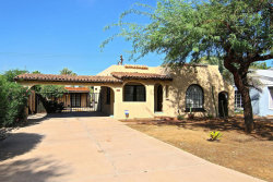 Photo of 1818 N Laurel Avenue, Phoenix, AZ 85007 (MLS # 5168140)