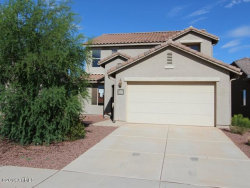 Photo of 34411 S Bronco Drive, Red Rock, AZ 85145 (MLS # 5173515)