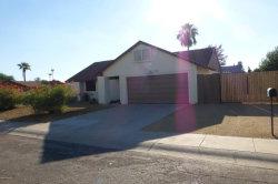 Photo of 8540 N 52nd Drive, Glendale, AZ 85302 (MLS # 5173740)