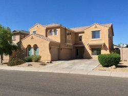 Photo for 8538 W Preston Lane, Tolleson, AZ 85353 (MLS # 5181473)