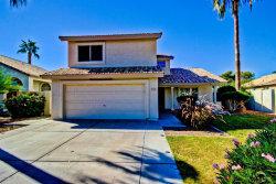 Photo of 12206 S 44th Street, Ahwatukee, AZ 85044 (MLS # 5191678)