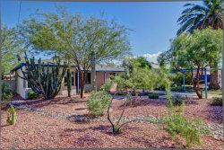 Photo of 1707 N 16th Avenue, Phoenix, AZ 85007 (MLS # 5192129)
