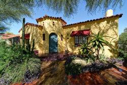 Photo of 314 W Coronado Road, Phoenix, AZ 85003 (MLS # 5192514)