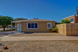 Photo of 1626 W Willetta Street, Phoenix, AZ 85007 (MLS # 5194019)