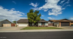 Photo of 6008 W Willow Avenue, Glendale, AZ 85304 (MLS # 5194790)