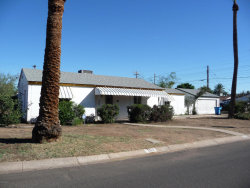 Photo of 2915 N 16th Avenue, Phoenix, AZ 85015 (MLS # 5197506)