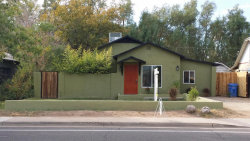 Photo of 3728 N 12th Street, Phoenix, AZ 85014 (MLS # 5197517)