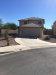 Photo of 22167 W Woodlands Court, Buckeye, AZ 85326 (MLS # 5198606)