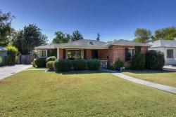 Photo of 1535 W Virginia Avenue, Phoenix, AZ 85007 (MLS # 5199966)