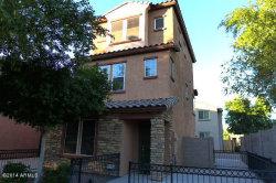 Photo of 7730 W Terri Lee Drive, Phoenix, AZ 85035 (MLS # 5203401)