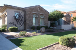 Photo of 1817 E Victoria Street, Chandler, AZ 85249 (MLS # 5212630)