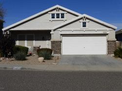 Photo of 14952 W Wethersfield Road, Surprise, AZ 85379 (MLS # 5214609)