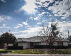 Photo of 1137 W Edgemont Avenue, Phoenix, AZ 85007 (MLS # 5214997)
