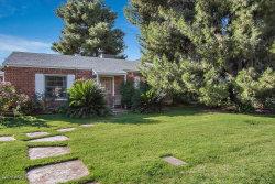 Photo of 601 E Oregon Avenue, Phoenix, AZ 85012 (MLS # 5220682)