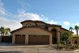 Photo of 3719 E Windsong Drive, Ahwatukee, AZ 85048 (MLS # 5223063)