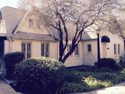 Photo of 81 E Monte Vista Road, Phoenix, AZ 85004 (MLS # 5226066)