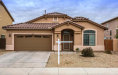 Photo of 1727 N St Francis Place, Casa Grande, AZ 85122 (MLS # 5230386)