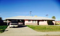 Photo of 618 W El Pajarito Drive, Wickenburg, AZ 85390 (MLS # 5233903)