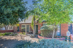 Photo of 1820 N 7th Avenue, Phoenix, AZ 85007 (MLS # 5234544)