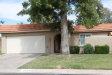 Photo of 11235 S Tawa Lane, Ahwatukee, AZ 85044 (MLS # 5240475)