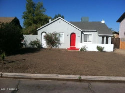 Photo of 1906 W Palm Lane, Phoenix, AZ 85009 (MLS # 5242000)