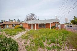 Photo of 702 W Wilshire Drive, Phoenix, AZ 85007 (MLS # 5242310)