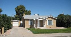 Photo of 1018 E Minnezona Avenue, Phoenix, AZ 85014 (MLS # 5242332)